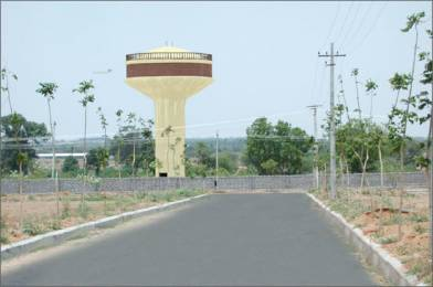 3960 sqft, Plot in Builder Project Shamirpet, Hyderabad at Rs. 37.4000 Lacs