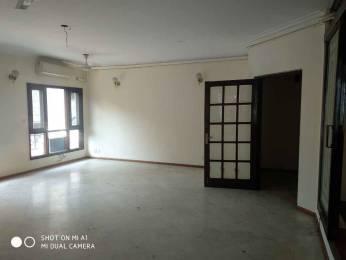 3600 sqft, 3 bhk BuilderFloor in Salcon Builder Floors Panchsheel Park, Delhi at Rs. 1.4000 Lacs