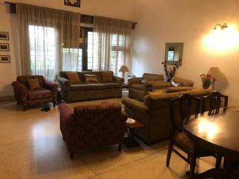 1850 sqft, 3 bhk Apartment in Builder Florence Nightingale Lane Green Park, Delhi at Rs. 75000