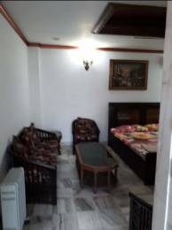 1250 sqft, 1 bhk Apartment in PROPERTY Gallery 4 Safdarjung Enclave, Delhi at Rs. 35000