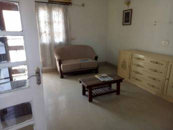 1250 sqft, 1 bhk Apartment in Builder Project Shivalik, Delhi at Rs. 32000