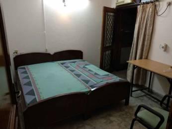 1100 sqft, 2 bhk Apartment in Builder Project Safdarjung Enclave, Delhi at Rs. 30000