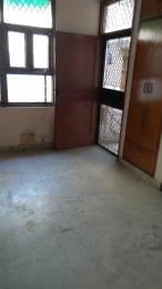 1150 sqft, 2 bhk BuilderFloor in Builder Project Safdarjung Enclave, Delhi at Rs. 18000