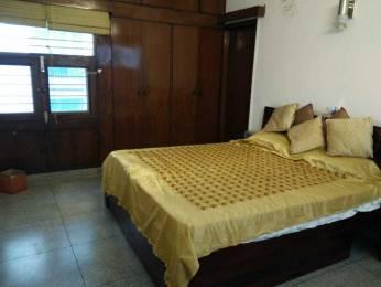 1750 sqft, 2 bhk Apartment in Builder Project Sarvpriya Vihar, Delhi at Rs. 70000