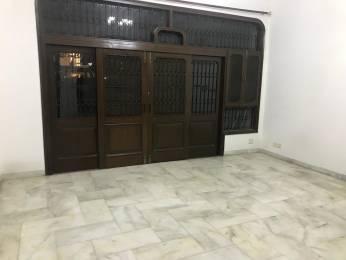 3600 sqft, 3 bhk Apartment in Builder Project Safdarjung Development Area, Delhi at Rs. 1.2500 Lacs