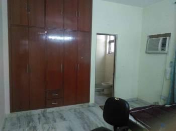950 sqft, 1 bhk Apartment in Builder Project Safdarjung Enclave, Delhi at Rs. 32000
