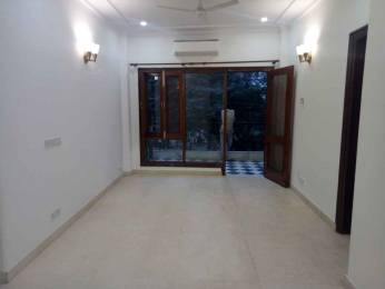 1850 sqft, 3 bhk BuilderFloor in Builder Project Safdarjung Enclave, Delhi at Rs. 70000