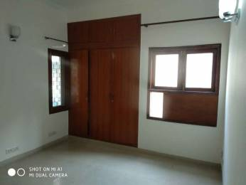 2450 sqft, 3 bhk BuilderFloor in Builder Ghutan Apartment Hauz Khas, Delhi at Rs. 65000