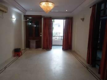 2700 sqft, 3 bhk BuilderFloor in Builder Project Hauz Khas, Delhi at Rs. 76000