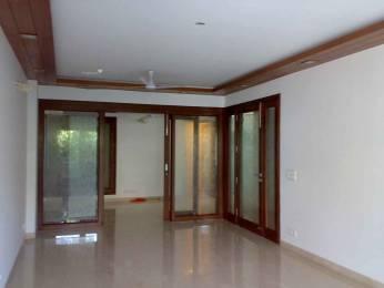 1900 sqft, 2 bhk BuilderFloor in Builder Project Greater Kailash II, Delhi at Rs. 2.8000 Cr