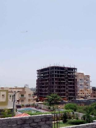 1100 sqft, 2 bhk BuilderFloor in Pyramid City 6 Row Houses Besa, Nagpur at Rs. 43.0000 Lacs