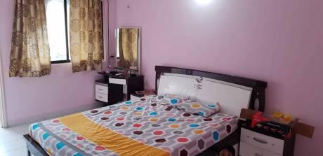 1050 sqft, 2 bhk Apartment in Builder Konark Puram Kondhwa, Pune at Rs. 18000