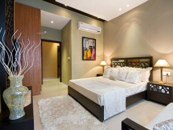 1485 sqft, 3 bhk Apartment in Builder Sushma Crescent Nxt Old Ambala Roadm Zirakpur, Chandigarh at Rs. 51.2325 Lacs