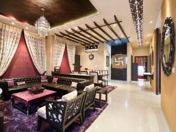 1690 sqft, 3 bhk Apartment in Builder Sushma Crescent Old Ambala Roadm Zirakpur, Chandigarh at Rs. 64.5000 Lacs