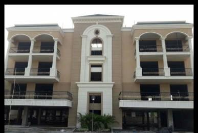 1596 sqft, 3 bhk BuilderFloor in Builder OMAXE CELESTIA ROYAL New Chandigarh Mullanpur, Chandigarh at Rs. 58.8013 Lacs