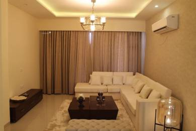 1560 sqft, 3 bhk Apartment in Builder Palm Residency New Chandigarh Mullanpur, Chandigarh at Rs. 67.0012 Lacs