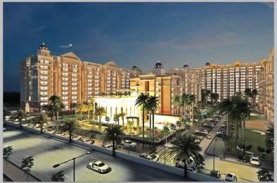 2218 sqft, 3 bhk Apartment in GBP Athens PR7 Airport Road, Zirakpur at Rs. 91.0000 Lacs