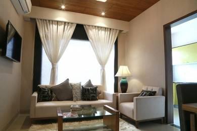 1080 sqft, 2 bhk Apartment in GBP Camellia Daun Majra, Mohali at Rs. 27.9056 Lacs