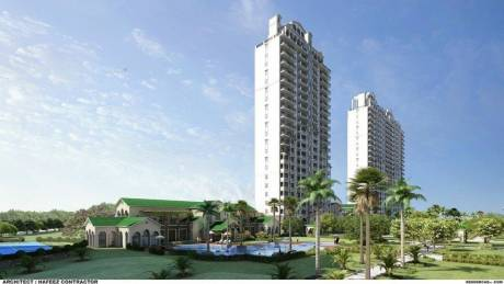 3300 sqft, 4 bhk Apartment in ATS Infrastructure Ltd ATS Casa Espana Sector 121 Mohali, Chandigarh at Rs. 1.4000 Cr
