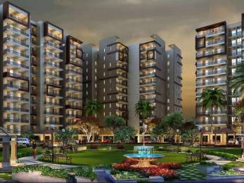 1450 sqft, 3 bhk Apartment in Builder HIGHLAND PARK Highland Marg, Chandigarh at Rs. 52.9000 Lacs