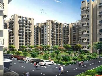 1310 sqft, 2 bhk Apartment in Builder Sushma Crescent Nxt Old Ambala Roadm Zirakpur, Chandigarh at Rs. 52.2646 Lacs