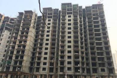 1095 sqft, 2 bhk Apartment in Hero Hero Homes Sector 88 Mohali, Mohali at Rs. 39.4202 Lacs