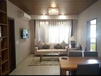 1080 sqft, 2 bhk BuilderFloor in GBP Rosewood Estate Apartment Gulabgarh, Dera Bassi at Rs. 25.9001 Lacs