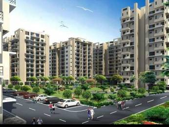 1310 sqft, 2 bhk Apartment in Builder Sushma Crescent Nxt Old Ambala Roadm Zirakpur, Chandigarh at Rs. 49.1250 Lacs