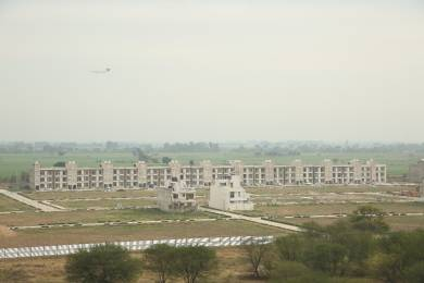 1800 sqft, Plot in Builder wave estate plots Sector 85 Mohali, Mohali at Rs. 57.0013 Lacs