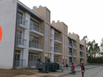 1086 sqft, 3 bhk BuilderFloor in Builder Wave estate Floors Sector 85 Mohali, Mohali at Rs. 48.0000 Lacs