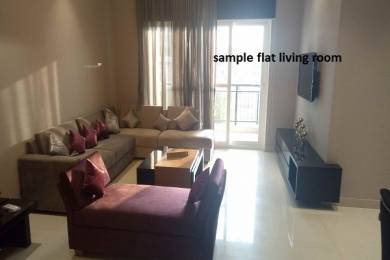 1755 sqft, 3 bhk Apartment in ACME Floors Sector 111 Mohali, Mohali at Rs. 68.5012 Lacs