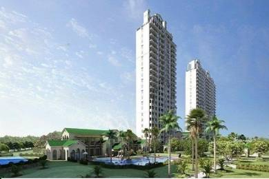 2400 sqft, 3 bhk Apartment in ATS Casa Espana Apartment Sector 121 Mohali, Mohali at Rs. 1.0800 Cr