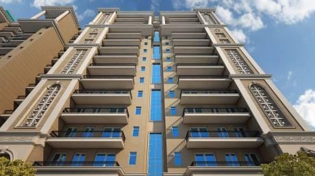 1400 sqft, 3 bhk Apartment in Builder Ambika La Parisian Sector 66, Mohali at Rs. 61.6010 Lacs