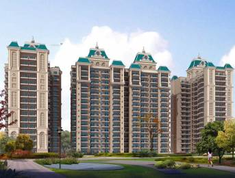 1740 sqft, 3 bhk Apartment in Ambika Florence Park Mullanpur, Mohali at Rs. 76.4601 Lacs