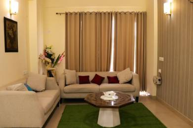 1025 sqft, 2 bhk Apartment in Sandwoods Sandwoods Opulencia Sector 110 Mohali, Mohali at Rs. 35.5065 Lacs