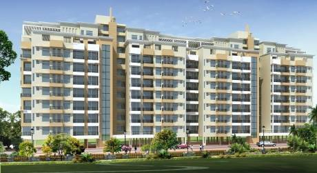1849 sqft, 3 bhk Apartment in TDI Wellington Heights Sector 117 Mohali, Mohali at Rs. 74.0013 Lacs