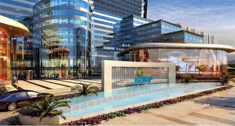 474 sqft, 1 bhk Apartment in Builder gbp centrum Zirakpur, Mohali at Rs. 28.8666 Lacs
