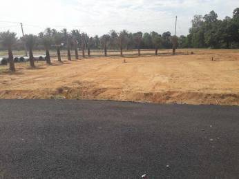 2400 sqft, Plot in Builder le pearl village ECR to Marakanam road, Chennai at Rs. 14.4000 Lacs