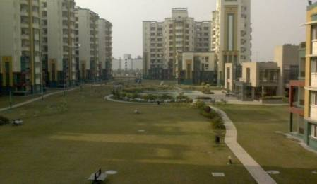 3100 sqft, 4 bhk Apartment in Omaxe NRI City Omega, Greater Noida at Rs. 1.5000 Cr