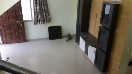 1700 sqft, 3 bhk Villa in Hitesh Heights Koradi Road, Nagpur at Rs. 71.4000 Lacs