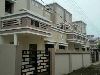 1760 sqft, 4 bhk BuilderFloor in Builder SHREE GANESH NAGARI Koradi Road, Nagpur at Rs. 65.0000 Lacs