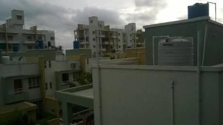 900 sqft, 2 bhk Apartment in Builder Project Vijay Nagar, Mumbai at Rs. 6500