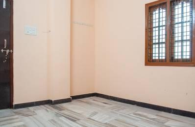 690 sqft, 1 bhk Apartment in Builder Project Sanjeeva Reddy Nagar, Hyderabad at Rs. 6900