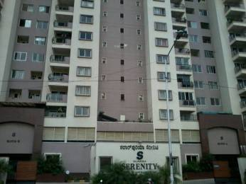 1760 sqft, 3 bhk Apartment in Salarpuria Sattva Serenity HSR Layout, Bangalore at Rs. 1.4000 Cr
