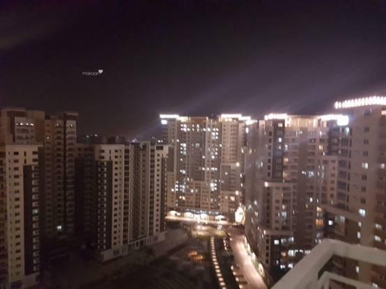 2800 sqft, 4 bhk Apartment in Salarpuria Sattva Greenage Phase II Bommanahalli, Bangalore at Rs. 2.3000 Cr