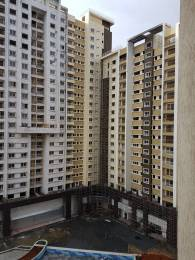 1342 sqft, 2 bhk Apartment in Salarpuria Sattva Serenity HSR Layout, Bangalore at Rs. 1.0500 Cr