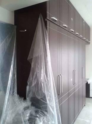 1590 sqft, 3 bhk Apartment in Salarpuria Sattva Greenage Bommanahalli, Bangalore at Rs. 1.3200 Cr