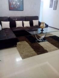 1345 sqft, 2 bhk Apartment in Salarpuria Sattva Greenage Bommanahalli, Bangalore at Rs. 1.0500 Cr