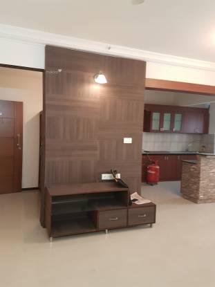 1590 sqft, 3 bhk Apartment in Salarpuria Sattva Greenage Bommanahalli, Bangalore at Rs. 1.3700 Cr