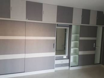 1590 sqft, 3 bhk Apartment in Salarpuria Sattva Greenage Bommanahalli, Bangalore at Rs. 39000